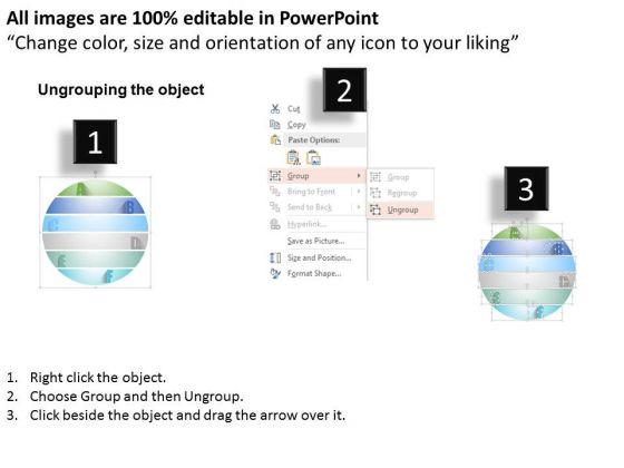 busines_diagram_six_staged_circular_process_diagram_presentation_template_2