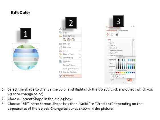 busines_diagram_six_staged_circular_process_diagram_presentation_template_3