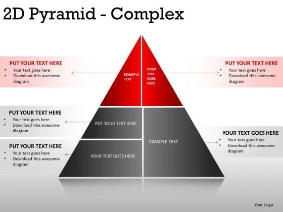 business_2d_pyramid_complex_powerpoint_slides_and_ppt_diagram_templates_1