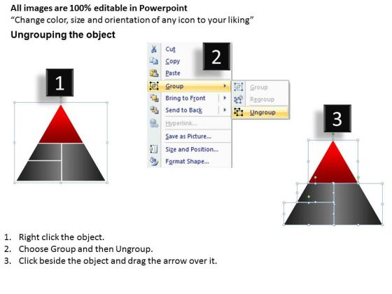 business_2d_pyramid_complex_powerpoint_slides_and_ppt_diagram_templates_2