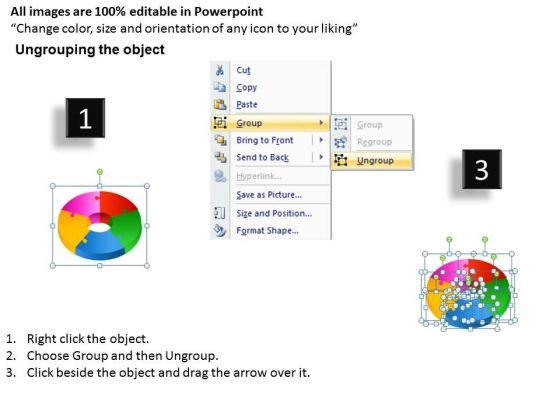 business_3d_circular_puzzle_5_pieces_powerpoint_slides_and_ppt_diagram_templates_2