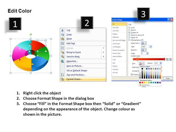 business_3d_circular_puzzle_6_pieces_powerpoint_slides_and_ppt_diagram_templates_3