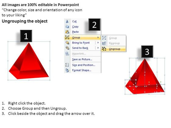 business_3d_pyramid_1_powerpoint_slides_and_ppt_diagrams_templates_2