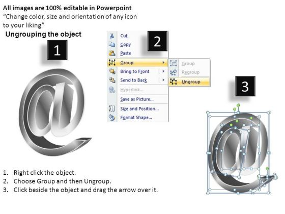 business_3d_symbols_powerpoint_slides_and_ppt_diagrams_templates_2