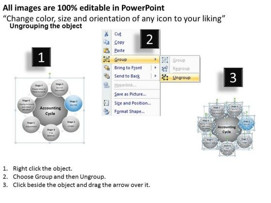 business_accounting_process_cycle_diagram_powerpoint_slides_ppt_templates_2