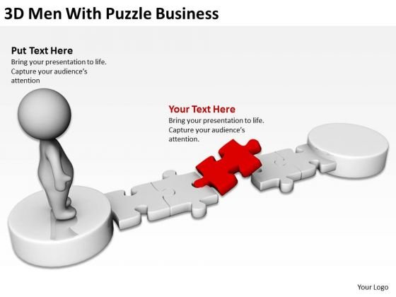 Business Architecture Diagram PowerPoint Templates Ppt Backgrounds For Slides