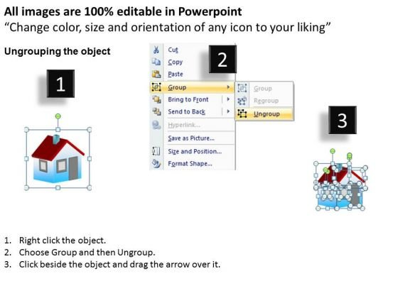 business_arrows_powerpoint_templates_business_home_selling_process_ppt_slides_2
