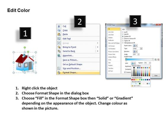 business_arrows_powerpoint_templates_business_home_selling_process_ppt_slides_3