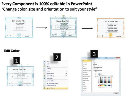 business_award_certificate_powerpoint_templates_2