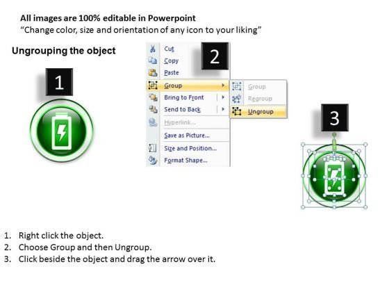 business_batteries_powerpoint_slides_and_ppt_diagram_templates_2