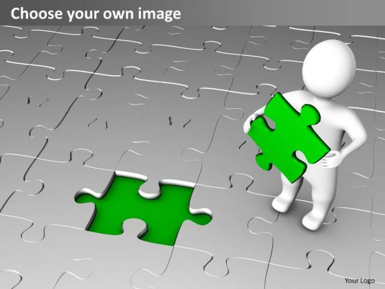 business_charts_3d_man_with_blue_puzzle_piece_powerpoint_templates_ppt_backgrounds_for_slides_2