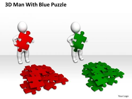 business_charts_3d_man_with_blue_puzzle_pieces_powerpoint_templates_ppt_backgrounds_for_slides_2