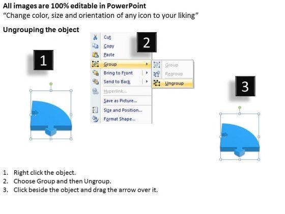 Business charts powerpoint templates 3d circle problem solving businesschartspowerpointtemplates3dcircleproblemsolvingpuzzlepieceshowingmissingdiagram2 toneelgroepblik Images