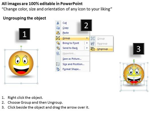 business_charts_powerpoint_templates_3d_illustration_of_surprised_emoticon_picture_sales_2