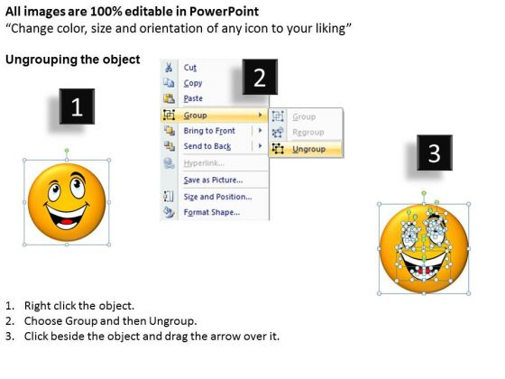 business_charts_powerpoint_templates_design_of_cheerful_smiley_sales_2