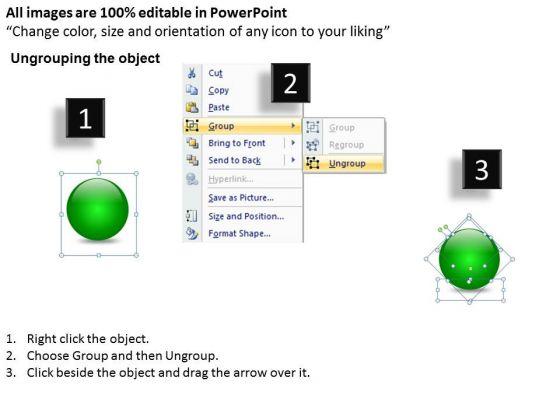 business_charts_powerpoint_templates_parallel_plan_explain_steps_2