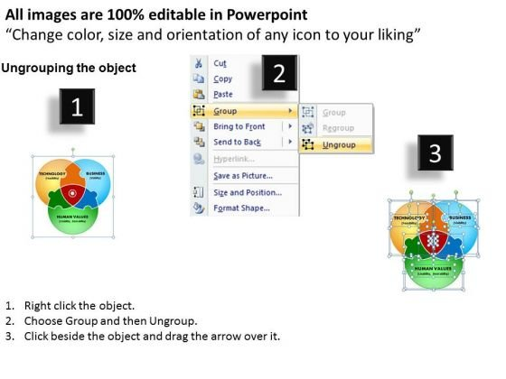 business_circle_chart_powerpoint_templates_process_innovation_process_ppt_slides_2