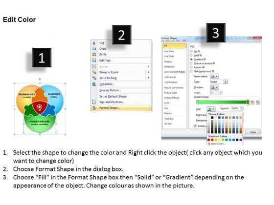 business_circle_chart_powerpoint_templates_process_innovation_process_ppt_slides_3
