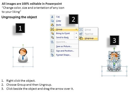 business_communication_icons_powerpoint_slides_and_ppt_diagram_templates_2