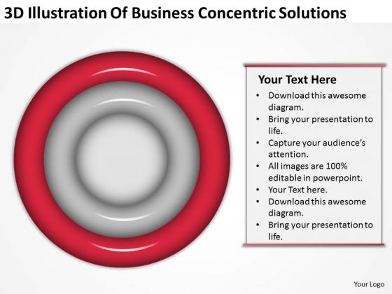 Blender powerpoint templates slides and graphics business concentric solutions how to write a small plan powerpoint templates ccuart Choice Image