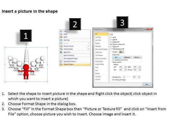 business_concept_diagram_3d_men_team_leadership_powerpoint_templates_ppt_backgrounds_for_slides_3