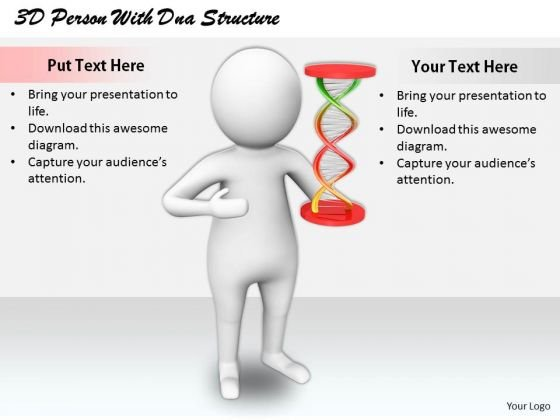 Business concepts 3d person with dna structure powerpoint templates businessconcepts3dpersonwithdnastructure1 businessconcepts3dpersonwithdnastructure2 businessconcepts3dpersonwithdnastructure3 ccuart Image collections