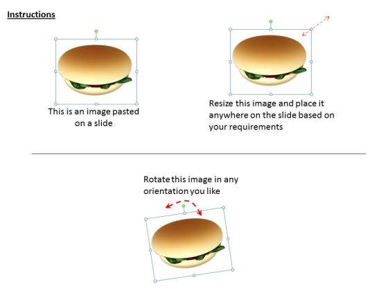 business_concepts_eat_vegetable_burger_for_taste_success_images_2