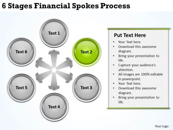 Business context diagram 6 stages financial spokes process ppt business context diagram 6 stages financial spokes process ppt powerpoint slides powerpoint templates ccuart Image collections