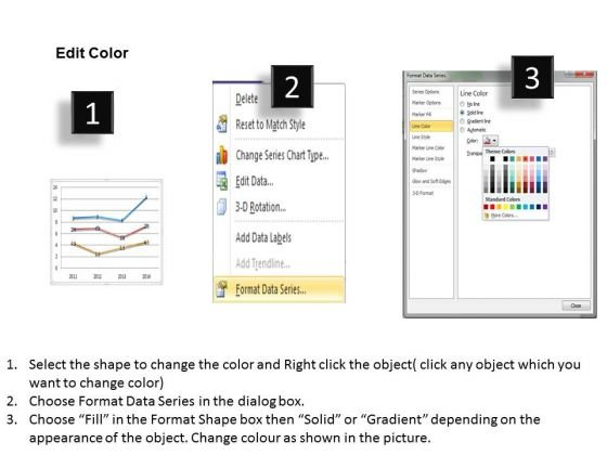 business_data_analysis_chart_shows_changes_over_the_time_powerpoint_templates_2