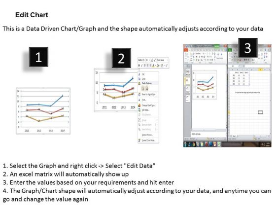 business_data_analysis_chart_shows_changes_over_the_time_powerpoint_templates_3