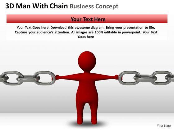 Business Development Process Diagram Theme Concept PowerPoint Templates Ppt Backgrounds For Slides