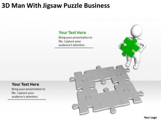 Business Development Process Flowchart New PowerPoint Presentation Templates