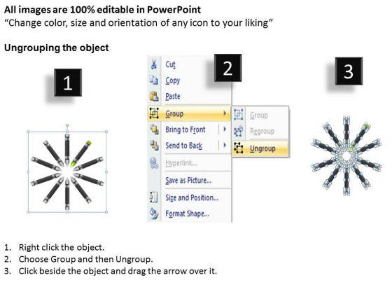 business_development_process_flowchart_powerpoint_templates_backgrounds_for_slides_2
