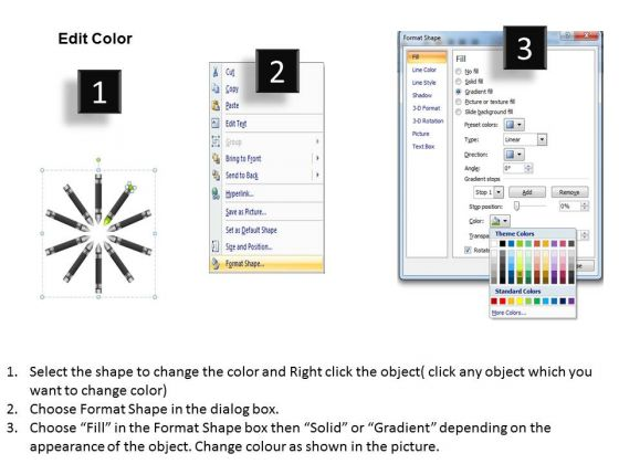 business_development_process_flowchart_powerpoint_templates_backgrounds_for_slides_3