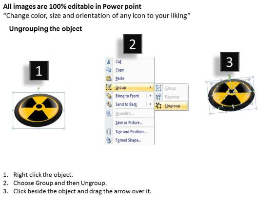 business_diagram_3d_graphic_of_nuclear_power_production_presentation_template_2