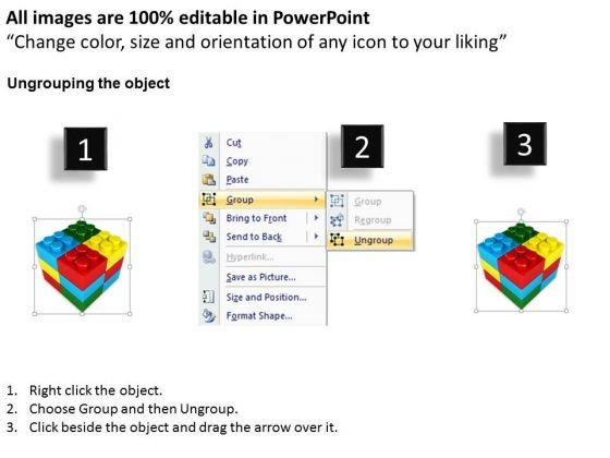 business_diagram_agenda_slide_with_text_boxes_powerpoint_ppt_presentation_2