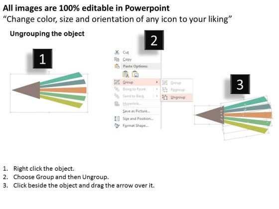 business_diagram_arrow_for_marketing_proposal_sample_powerpoint_templates_2