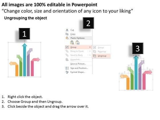 business_diagram_arrow_infographic_for_strategic_thinking_powerpoint_templates_2