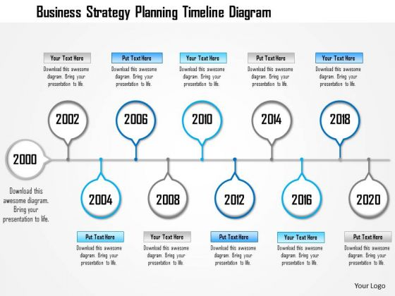 Business diagram business strategy planning timeline diagram business diagram business strategy planning timeline diagram presentation template powerpoint templates cheaphphosting Images