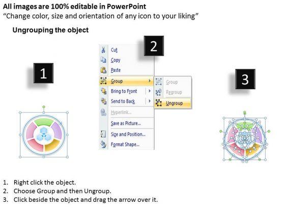 business_diagram_change_management_model_powerpoint_ppt_presentation_2