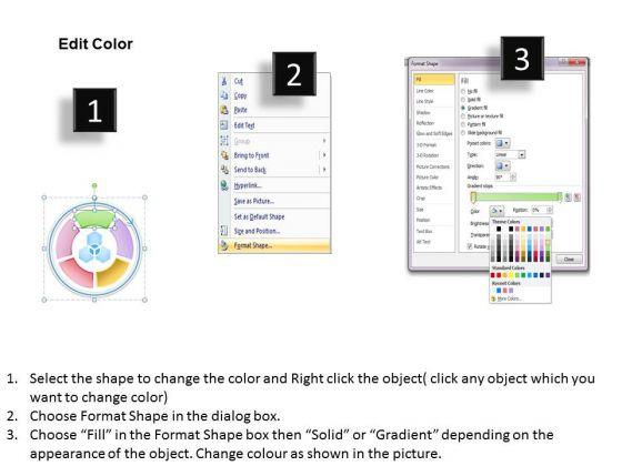 business_diagram_change_management_model_powerpoint_ppt_presentation_3