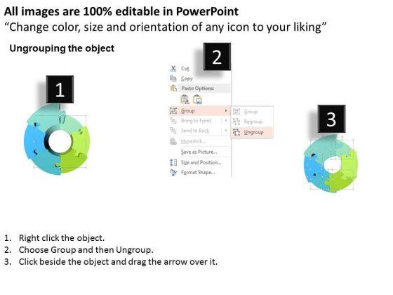 business_diagram_circular_six_stages_puzzle_diagram_presentation_template_2