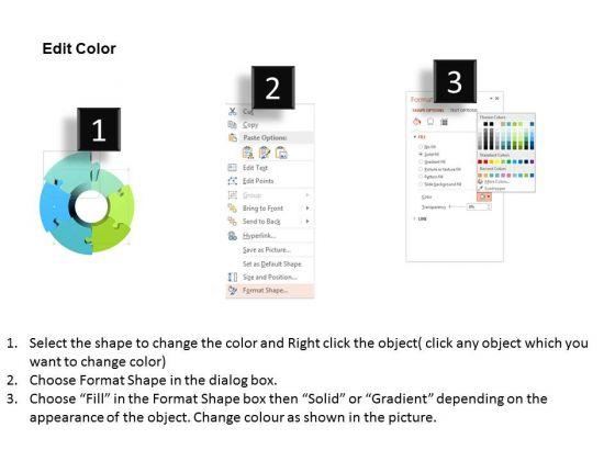 business_diagram_circular_six_stages_puzzle_diagram_presentation_template_3