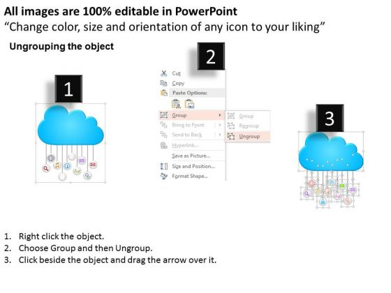 business_diagram_cloud_computing_communication_network_icons_presentation_template_2