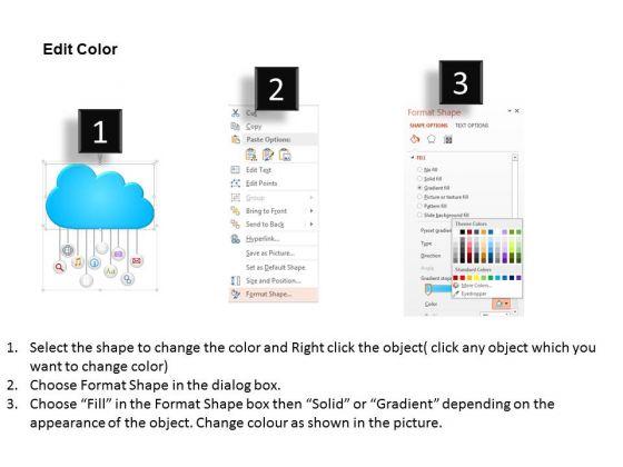 business_diagram_cloud_computing_communication_network_icons_presentation_template_3
