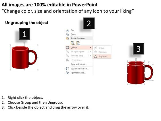 business_diagram_colorful_cups_with_icons_presentation_template_2