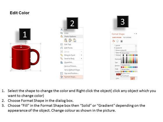 business_diagram_colorful_cups_with_icons_presentation_template_3