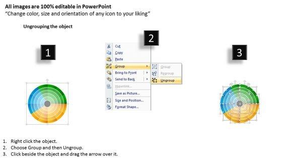 business_diagram_employer_brand_powerpoint_ppt_presentation_2