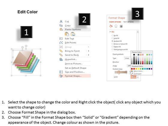 business_diagram_five_colored-square_step_process_diagram_presentation_template_3
