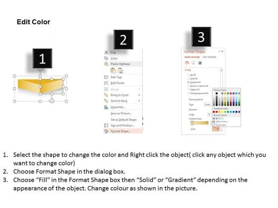 business_diagram_five_sequential_steps_process_diagram_presentation_template_3